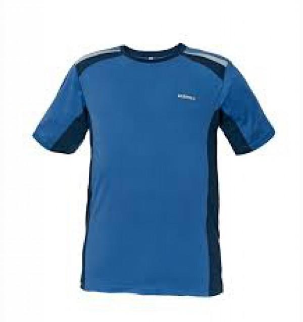 ALLYN póló kék
