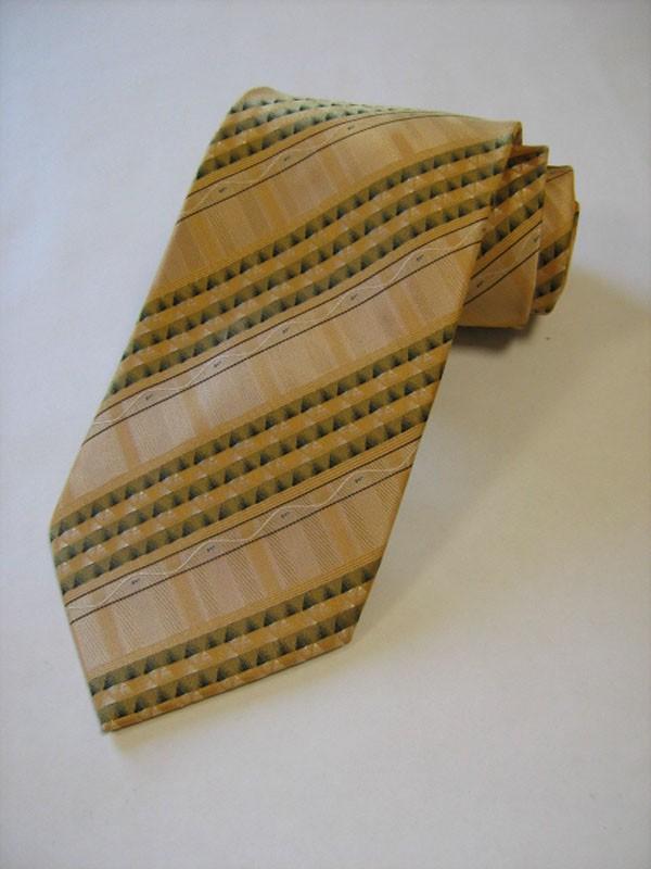 Nyakkendő 008