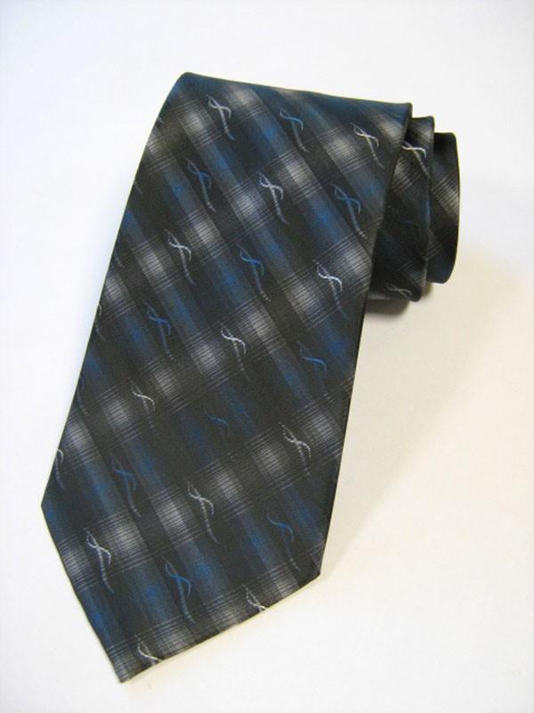 Nyakkendő 061