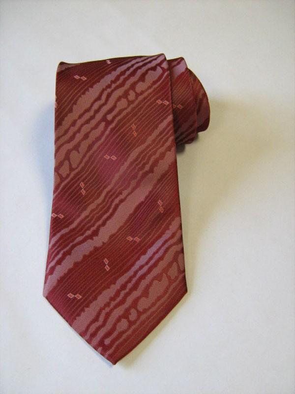 Nyakkendő 587
