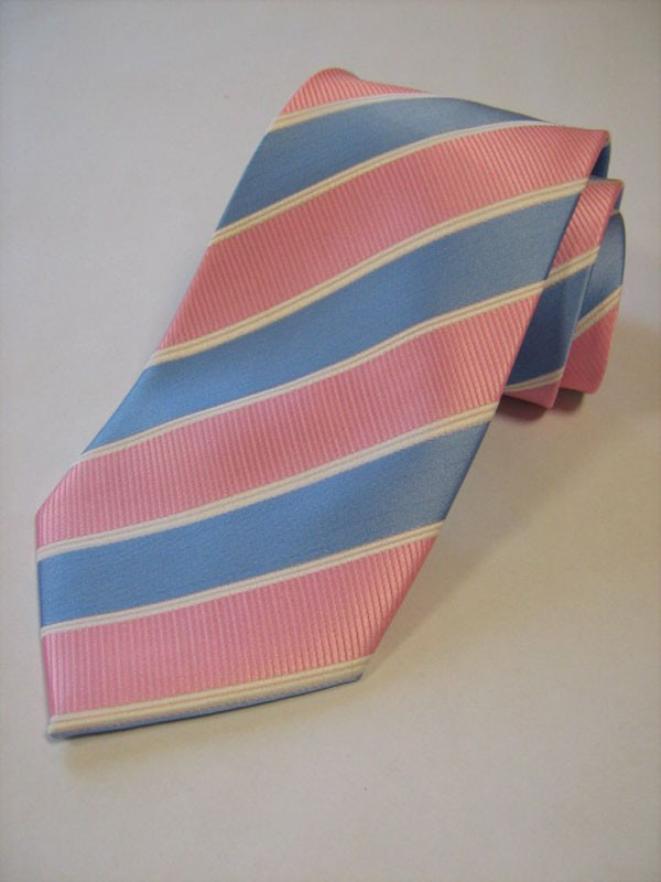 Nyakkendő 678