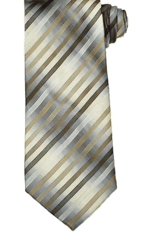 Nyakkendő 31