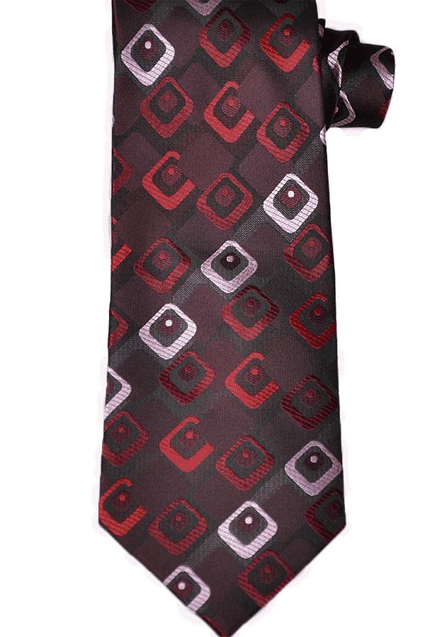 Nyakkendő 35