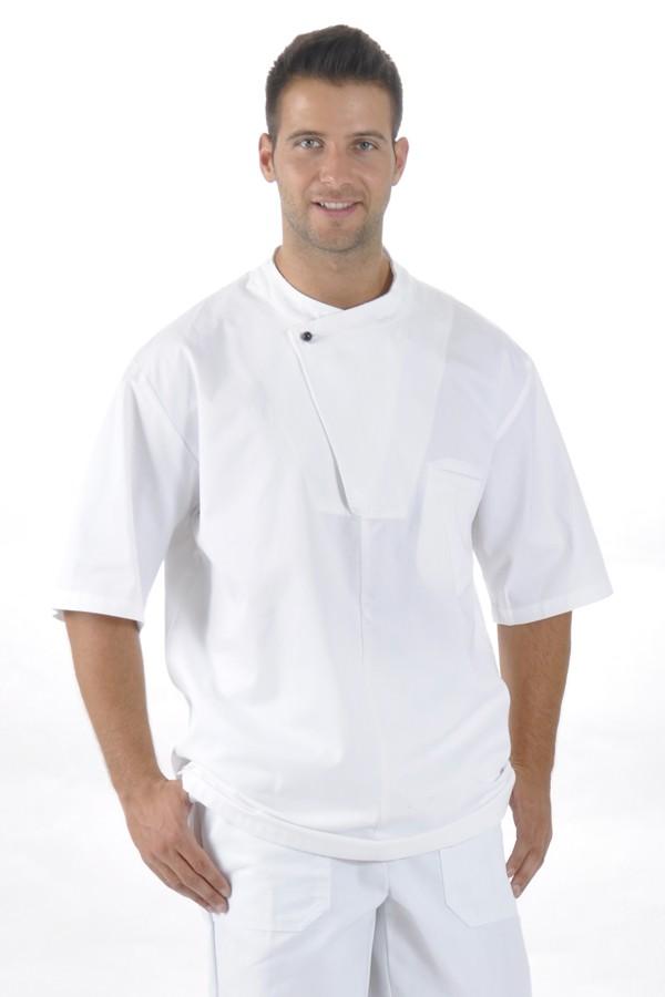 Szakács Kabát 2