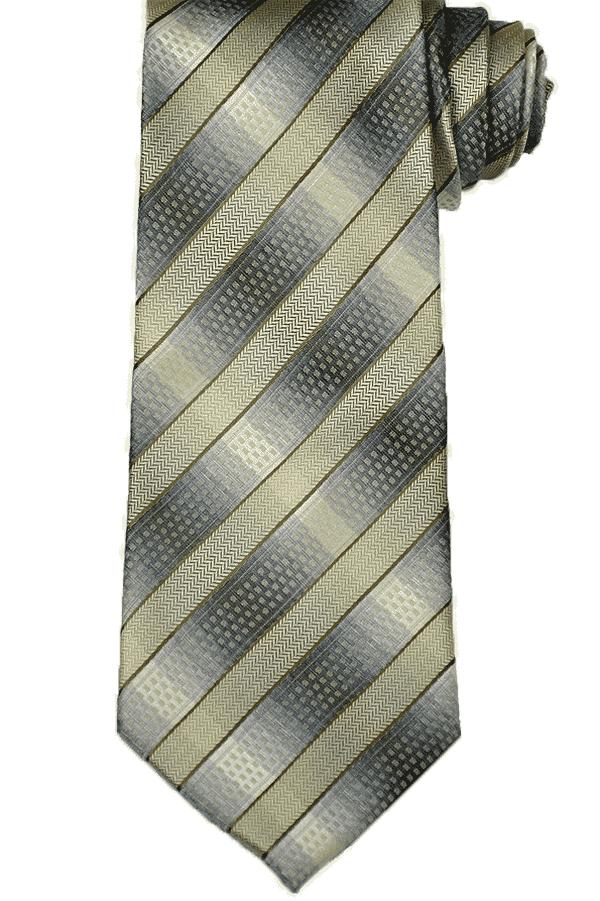 Nyakkendő 05