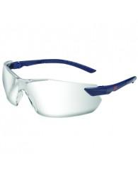 3M Védőszemüveg, víztiszta lencse