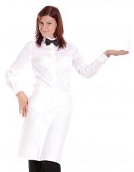Női Felszolgáló ruha