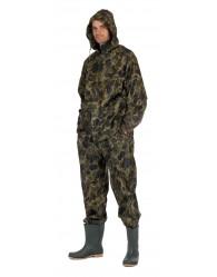 CARINA együttes camouflage