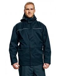 MULTIPROTECTOR kabát kék