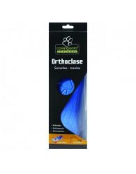ORTHOCLASE BREATH CLASSIC TALPBETÉT (35-40)