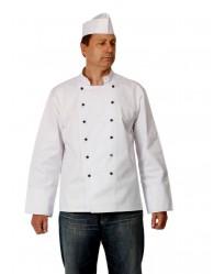 RONDON szakács kabát