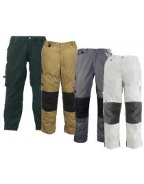 Class nadrág 4 színben