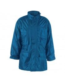 IRELAND vízlepergető kabát