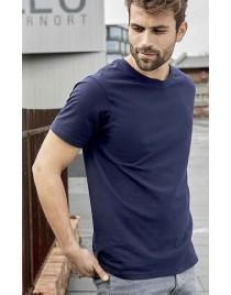 James & Nicholson férfi póló több színben