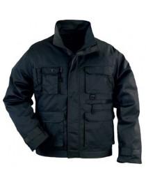 CARBON kabát