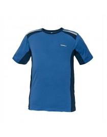 ALLYN NEW póló kék