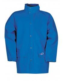 DORTMUND dzseki kék