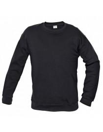 TOURS pulóver fekete