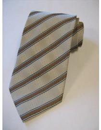 Nyakkendő 028