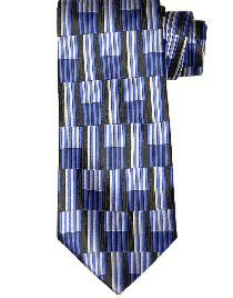 Nyakkendő 06