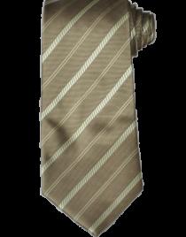 Nyakkendő 38