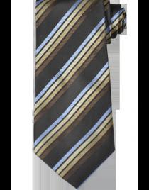 Nyakkendő 43
