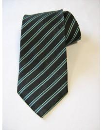 Nyakkendő 561