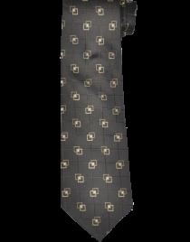 Nyakkendő 60