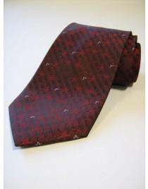 Nyakkendő 660