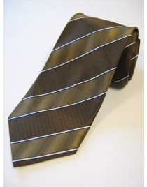 Nyakkendő 687