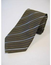 Nyakkendő 696