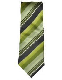 Nyakkendő 699