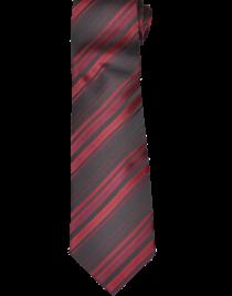 Nyakkendő 72