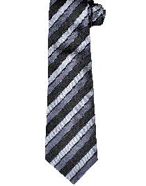 Nyakkendő 96