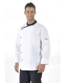 Szakács Kabát 1