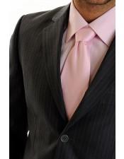 gyapjú öltöny