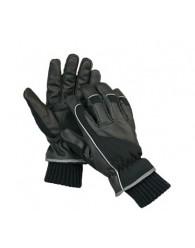 ATRA FH téli kesztyű fekete
