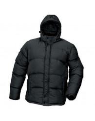 MESLAY kabát fekete