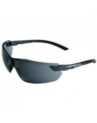 3M Védőszemüveg, szürke lencse