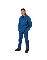Mercure kék nadrág