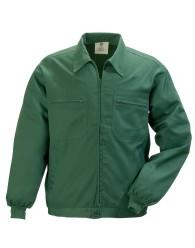 4 színben Factory kabát