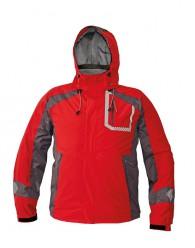 BEESTON dzseki piros