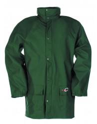 DORTMUND dzseki zöld