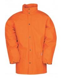 DORTMUND dzseki narancssárga