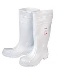 EUROFORT S4 csizma fehér