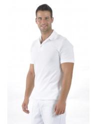 Fehér Orvosi Póló