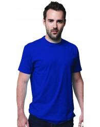 GARAI trikó 190GSM royal kék