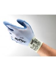 Ansell 11-531 HyFlex kesztyű