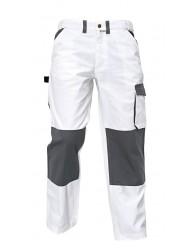 LYDDEN nadrág fehér
