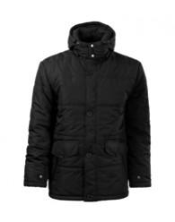 Férfi Nordic kabát